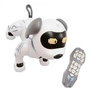 Подарки детям Животное K16 собака