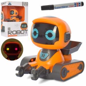 Подарки детям Индуктивный Робот 621-1A